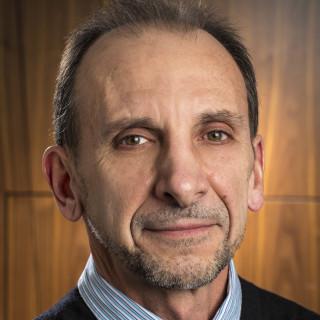 Kenneth Cartaxo, MD