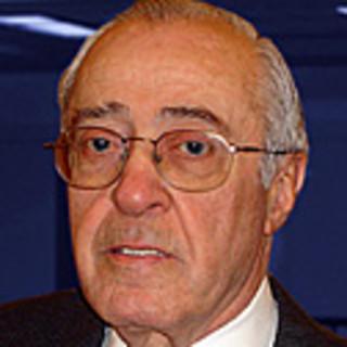 Nadim Khoury, MD