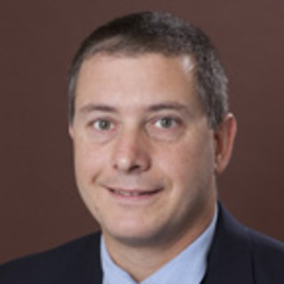 Christopher Ferrante, MD