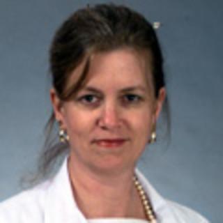 Sara McIntire, MD