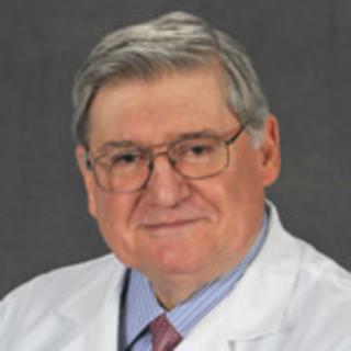 Michael Mastrangelo, MD