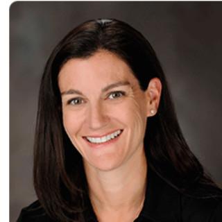 Cynthia Geocaris, MD