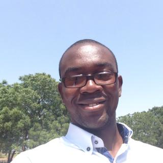 Kofi Osei, MD