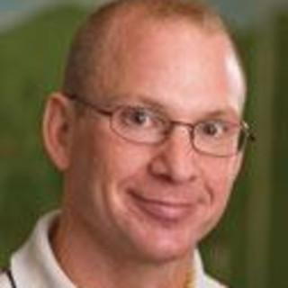 David Trebb, MD
