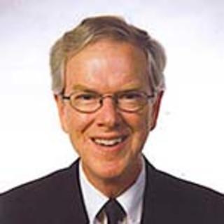 Roger Ruckman, MD