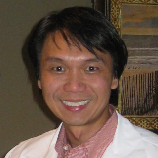 Carlo Lee, MD