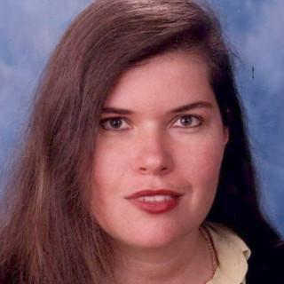 Lisa Machado, MD