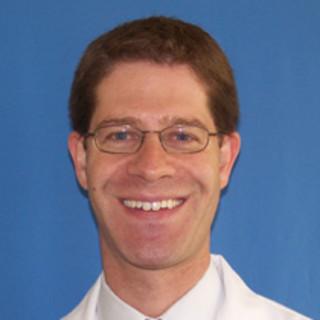 Daniel Shapiro, MD