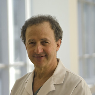 Stephen Sanofsky, MD