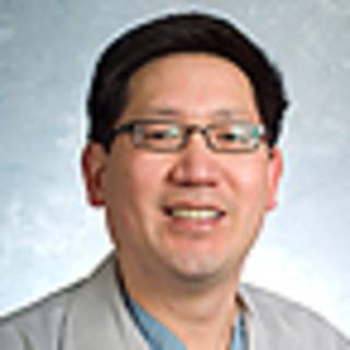 Eun-Kyu Koh, MD