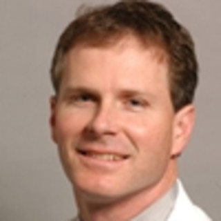 Milton Boden, MD