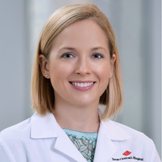 Kathryn Ban, MD