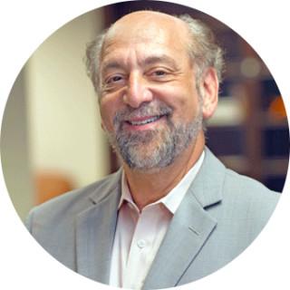Alan Abrams, MD