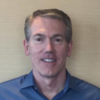 James Herrold, MD
