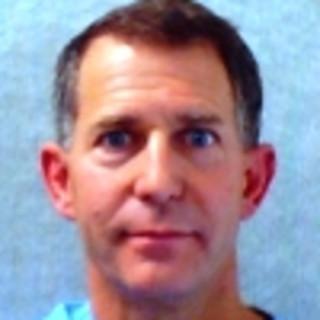 David Ludlow, MD
