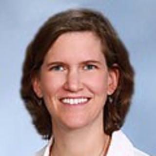 Lydia Siegel, MD