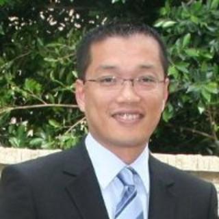 Weip Chen, MD