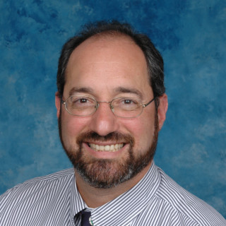 Jeffrey Avner, MD