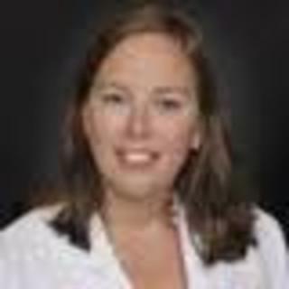 Sara Green, MD