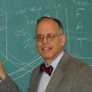 Jeffrey Gross, MD