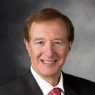 Larry Alexander, MD