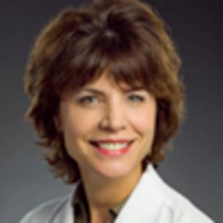 Karen Latzko, DO