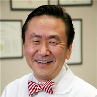 Paul M. Choi, MD