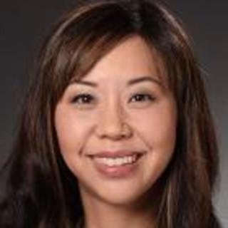 Joyce Taur, MD