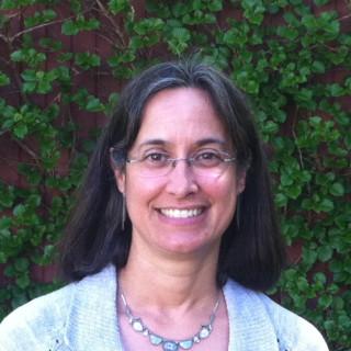 Deborah Kadish, MD