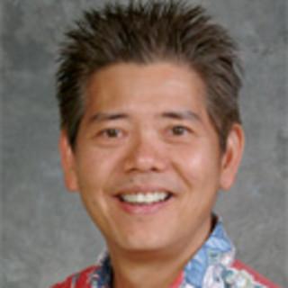 Matthew Lau, MD