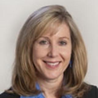 Lisa (Umphrey) Carkner, MD