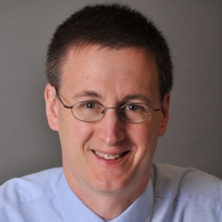 Mark Hotchkiss, MD
