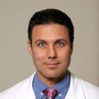 Marc Applebaum, MD