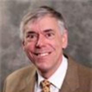 Richard Hartwell, MD