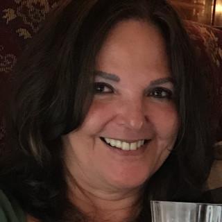 Sheila D'Nodal, MD