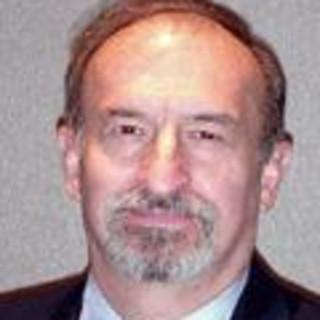 Brent Grishkin, MD