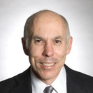 Andrew Berke, MD