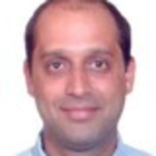 Ziad Melhem, MD