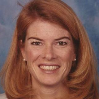 Ellen Wood, DO