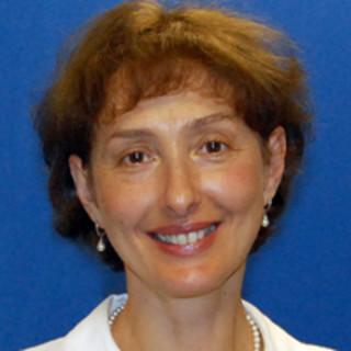 Marina Zelenko, MD