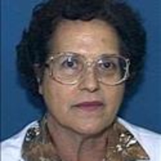 Dolores Tamer, MD