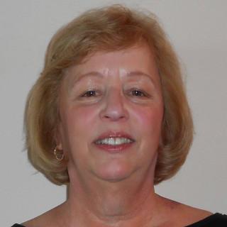 Carol Vieau, PA