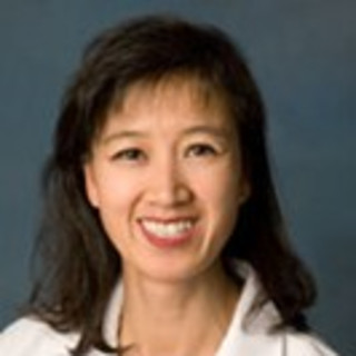 Johanna O'Neill, MD