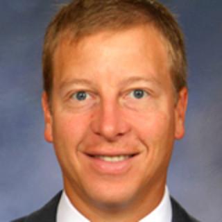 John Kinder, MD