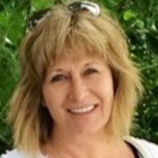 Donna Coffman, MD