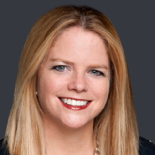 Angela Keleher, MD