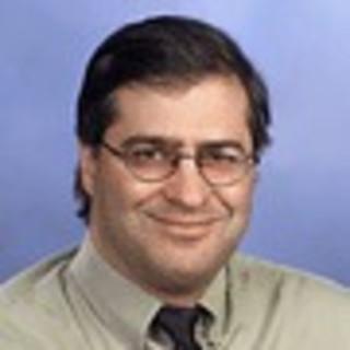 Konstantino Avradopoulos, MD