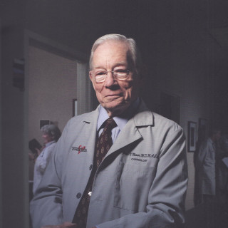 Joseph Messer, MD