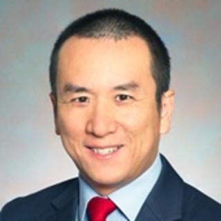 Luke Zhan, MD