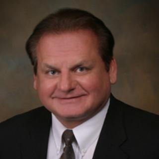 Walter Semkiw, MD